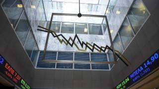Χρηματιστήριο: Οι λόγοι που οδήγησαν στο τραπεζικό «κραχ» της Τετάρτης