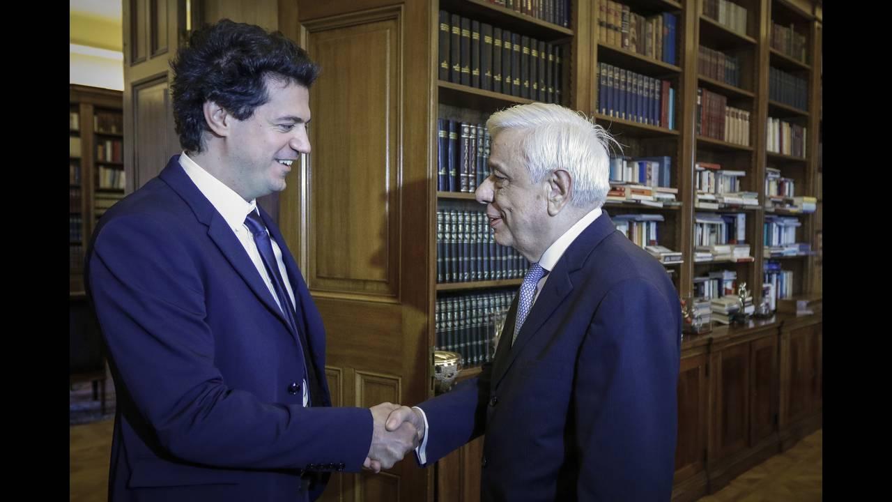 https://cdn.cnngreece.gr/media/news/2018/10/04/149439/photos/snapshot/4573983.jpg