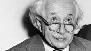 Η θρησκεία ως δεισιδαιμονία: η αιρετική Επιστολή του Θεού του Αϊνστάιν στο σφυρί για ποσό ρεκόρ