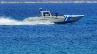 Εντοπίστηκε σορός στην παραλία Βλαχιά της Εύβοιας