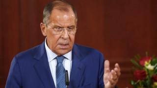 Ρωσία σε Ολλανδία: Η δυτική κατασκοπομανία ανεβάζει στροφές