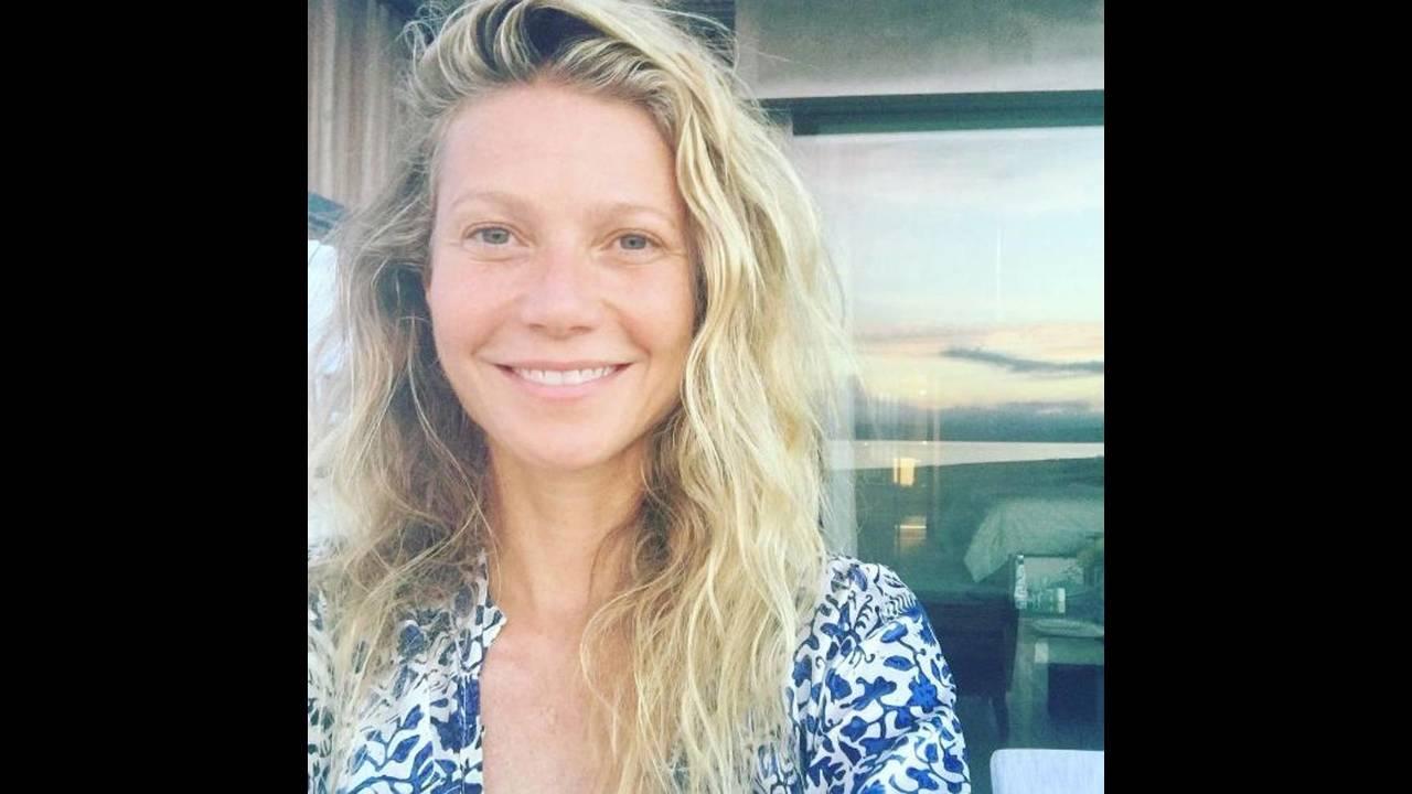 https://cdn.cnngreece.gr/media/news/2018/10/04/149460/photos/snapshot/Gwyneth2_MGZOOM.JPG