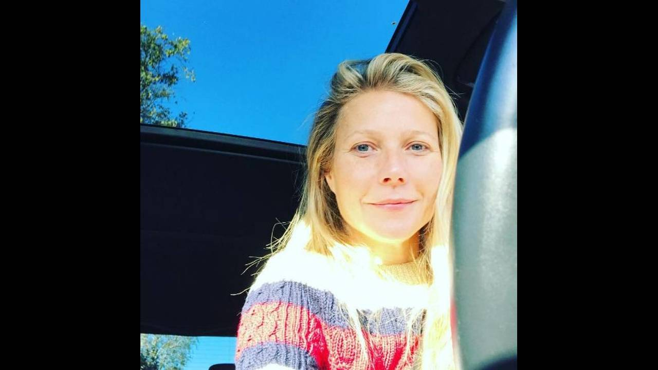 https://cdn.cnngreece.gr/media/news/2018/10/04/149460/photos/snapshot/Gwyneth_MGZOOM.JPG