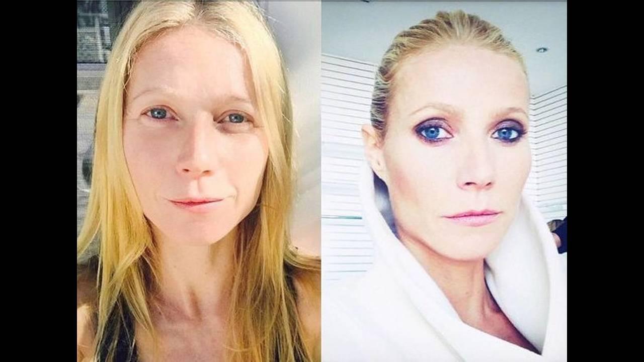 https://cdn.cnngreece.gr/media/news/2018/10/04/149460/photos/snapshot/gwyneth-paltrow_MGZOOM.jpg