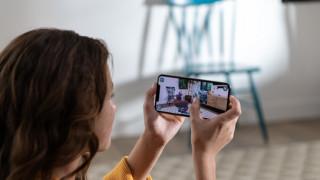 Πότε θα είναι διαθέσιμη η 2η σύνδεση στα νέα iPhone στην Ελλάδα
