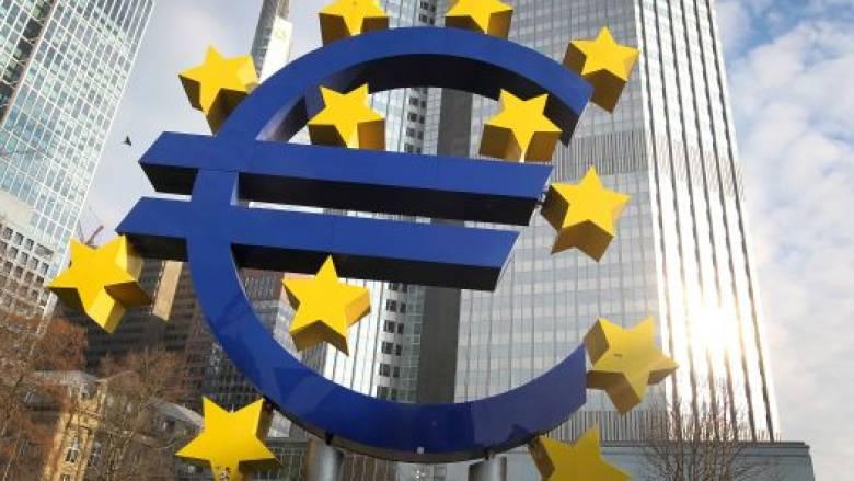 Σε μειονεκτική θέση οι ελληνικές τράπεζες εν όψει των stress test ρευστότητας της ΕΚΤ