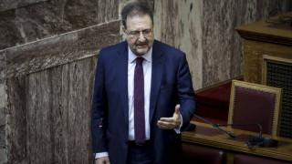 Πιτσιόρλας: Οι εκλογές θα γίνουν στο τέλος της θητείας της κυβέρνησης
