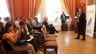 Πώς η Γαλλία στηρίζει τις ελληνικές startups