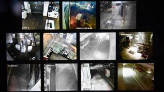 Παύλος Φύσσας: Παρουσιάζεται η τεχνική έκθεση για το χρονικό της δολοφονίας