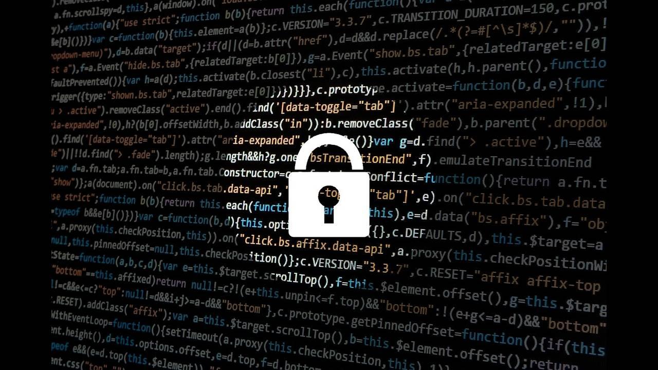 https://cdn.cnngreece.gr/media/news/2018/10/05/149557/photos/snapshot/hacker-1944688_1280.jpg