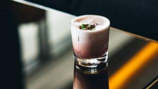 World's 50 Best Bars Awards 2018: δύο ελληνικά bar στη λίστα των εκλεκτών