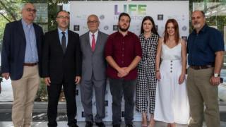 «LIFE INNOVATION» 2018: Αυτός είναι ο νικητής του 2ου Διαγωνισμού Καινοτομίας (vids)