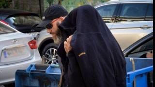 Σέρρες: Το δρόμο προς τη φυλακή πήρε ο καθηγητής με τα «φακελάκια»
