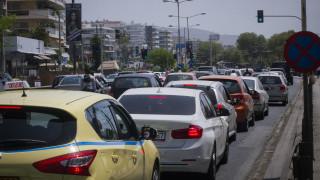 Πλαστά ασφαλιστήρια αυτοκινήτων: Δείτε αν το όχημά σας είναι ασφαλισμένο