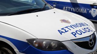 Μέτρα ασφαλείας στα σχολεία της Κύπρου μετά την απαγωγή των δύο αγοριών