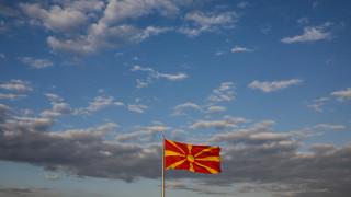 Σκοπιανός κυβερνητικός εκπρόσωπος: Καμία επίσημη συνάντηση Ζάεφ-Σπυράκη