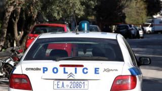 Οικογενειακή τραγωδία στη Λακωνία: Κρεμάστηκε πέντε μέρες μετά την αυτοκτονία του πατέρα του