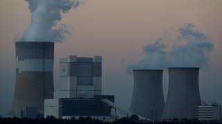 Κίνα: Διαρροή μονοξειδίου του άνθρακα σε μονάδα παραγωγής ενέργειας – Πέντε νεκροί
