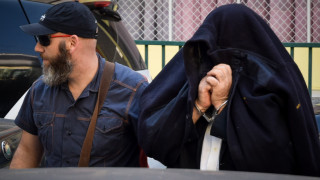 «Θέλουν να με εκδικηθούν»: Τι είπε στην απολογία του ο καθηγητής του ΤΕΙ Σερρών