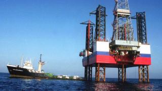 Τι λέει η ExxonMobil για το τεμάχιο 7 στον απόηχο των τουρκικών απειλών