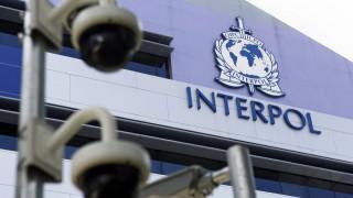 Προβληματισμός στο Παρίσι: Απειλές δεχόταν η σύζυγος του επικεφαλής της Interpol