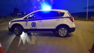Κρήτη: 16χρονη αποπειράθηκε να αυτοκτονήσει-Την εκβίαζε ο πρώην σύντροφός της