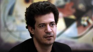 Κωνσταντίνος Δασκαλάκης: Μεγάλη ευκαιρία η τεχνητή νοημοσύνη, αλλά ενέχει πολλούς κινδύνους