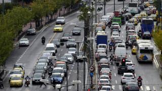 Τέλη κυκλοφορίας 2019: Πόσα θα πληρώσουν οι ιδιοκτήτες οχημάτων