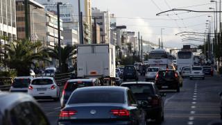Πλαστά ασφαλιστήρια αυτοκινήτων: Πώς να μάθετε εάν το όχημά σας είναι ασφαλισμένο
