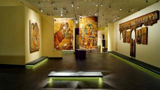 Εικοσιτετράωρη απεργία σε μουσεία και αρχαιολογικούς χώρους την Πέμπτη