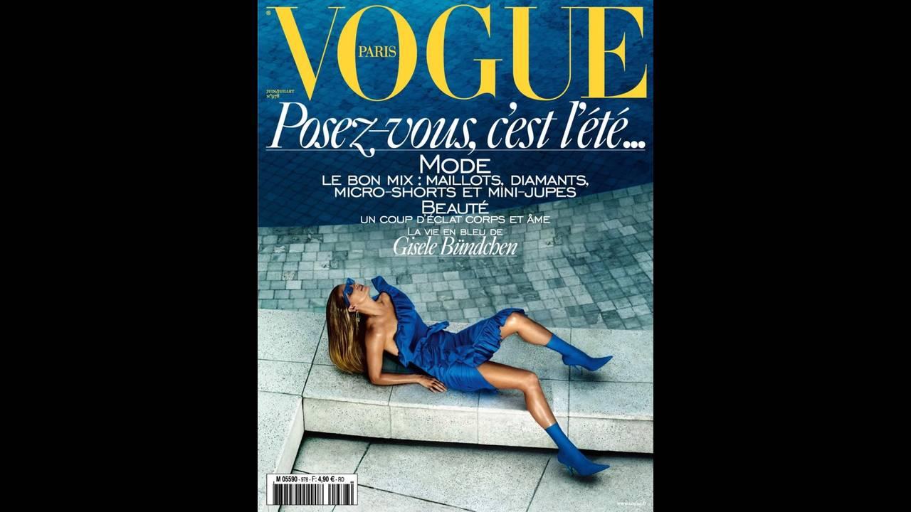 https://cdn.cnngreece.gr/media/news/2018/10/06/149697/photos/snapshot/Gisele-Bundchen-Vogue-Paris-June-July-2017-Cover-Photoshoot01.jpg