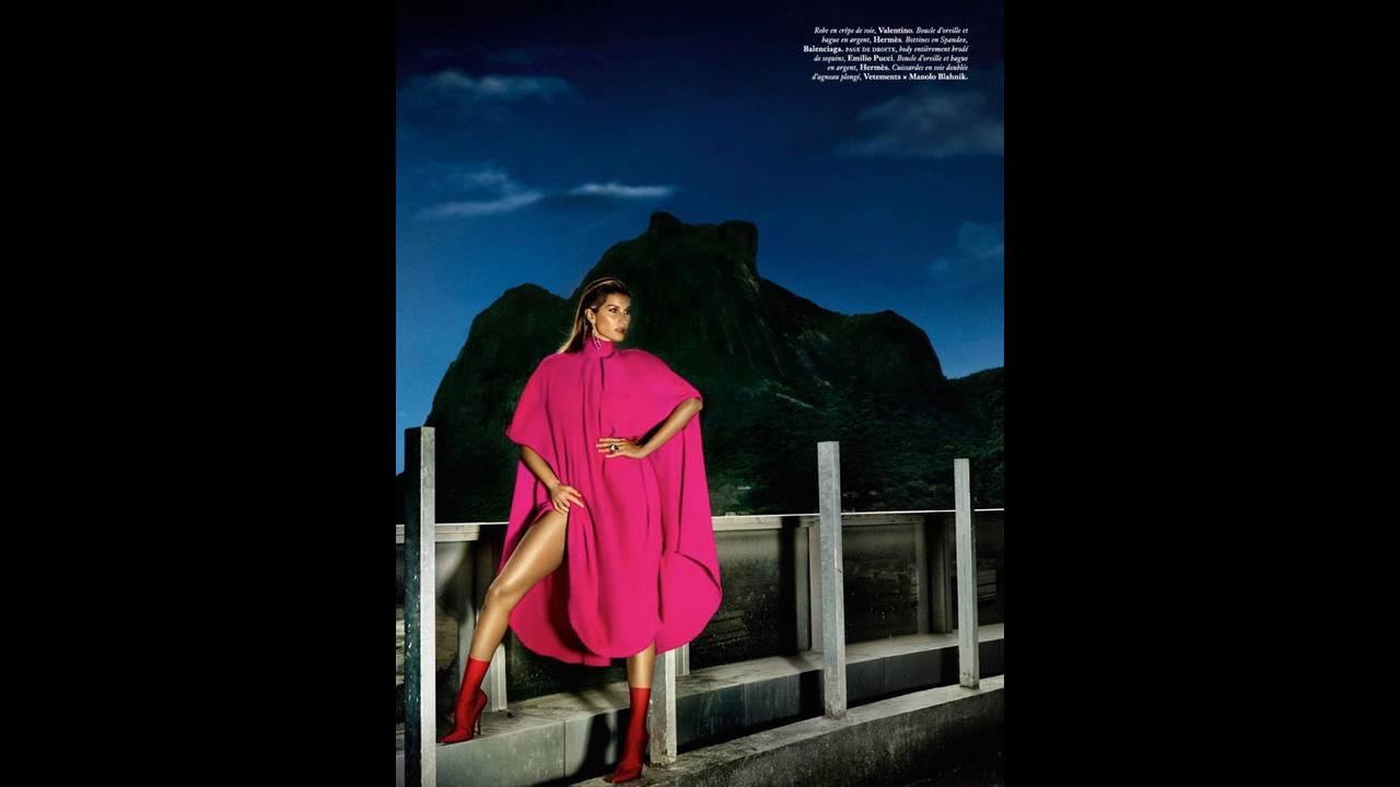 https://cdn.cnngreece.gr/media/news/2018/10/06/149697/photos/snapshot/Gisele-Bundchen-Vogue-Paris-June-July-2017-Cover-Photoshoot07.jpg