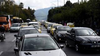 Πλαστά ασφαλιστήρια αυτοκινήτων: Μάθετε αν το όχημά σας είναι όντως ασφαλισμένο