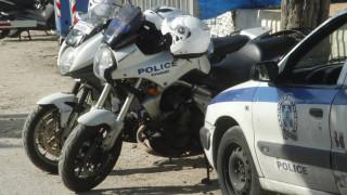 Σύλληψη 27χρονου διακινητή αλλοδαπών στο Κιλκίς