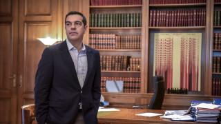 Spiegel: Η Ελλάδα διεκδικεί 280 δισ. από την Γερμανία