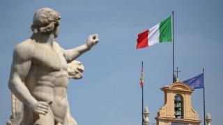 «Καμπανάκι» Ρώμης για παγκόσμια οικονομική καταστροφή «αν η ΕΕ σχεδιάζει να μας κάνει Ελλάδα»