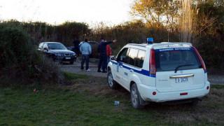 Υπόθεση Λαγούδη: Τρία άτομα «φωτογραφίζονται» ως δράστες της δολοφονίας της 44χρονης