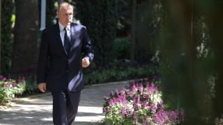 Βλαντιμίρ Πούτιν: Ο Ρώσος πρόεδρος έχει γενέθλια και το γιορτάζει