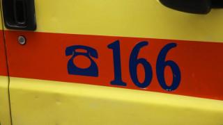 Άνω Λιόσια: Κακοποιός χτύπησε 53χρονη με το αυτοκίνητό του και τη σκότωσε
