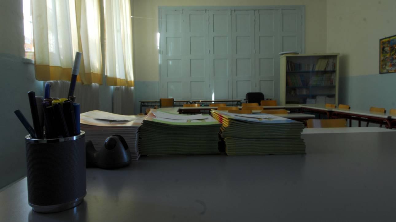 Η πλήρης λίστα του υπουργείου Παιδείας για την πρόσληψη 1.239 εκπαιδευτικών