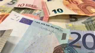Αναδρομικά και κοινωνικό μέρισμα: Πότε θα καταβληθούν τα χρήματα