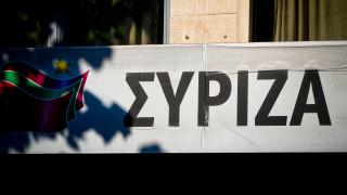 ΣΥΡΙΖΑ για Σαμαρά: Δυσκολεύεται να εγκαταλείψει την καριέρα του «μακεδονομάχου»