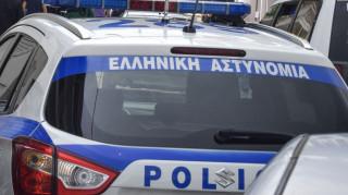 Θεσσαλονίκη: Η 77χρονη άνοιξε την πόρτα στο δολοφόνο της