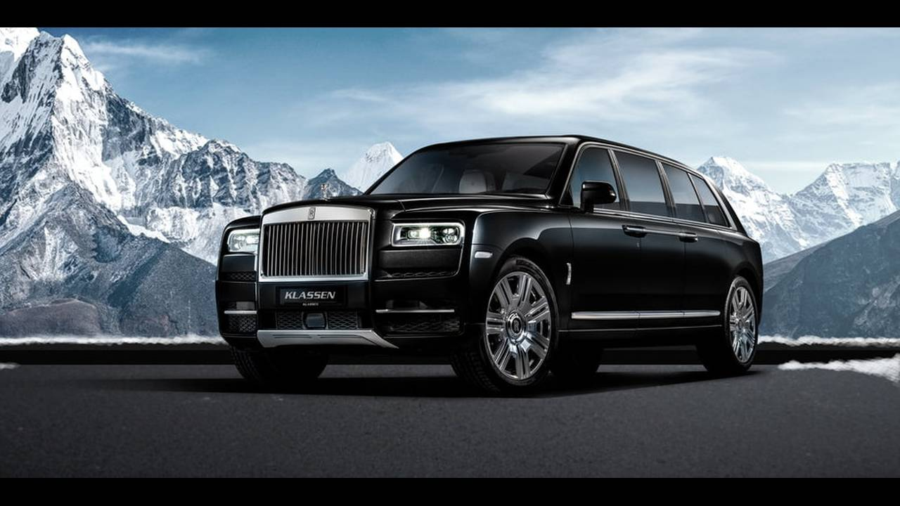 https://cdn.cnngreece.gr/media/news/2018/10/07/149817/photos/snapshot/ROLLS-ROYCE-CULLINAN-KLASSEN-1A.jpg