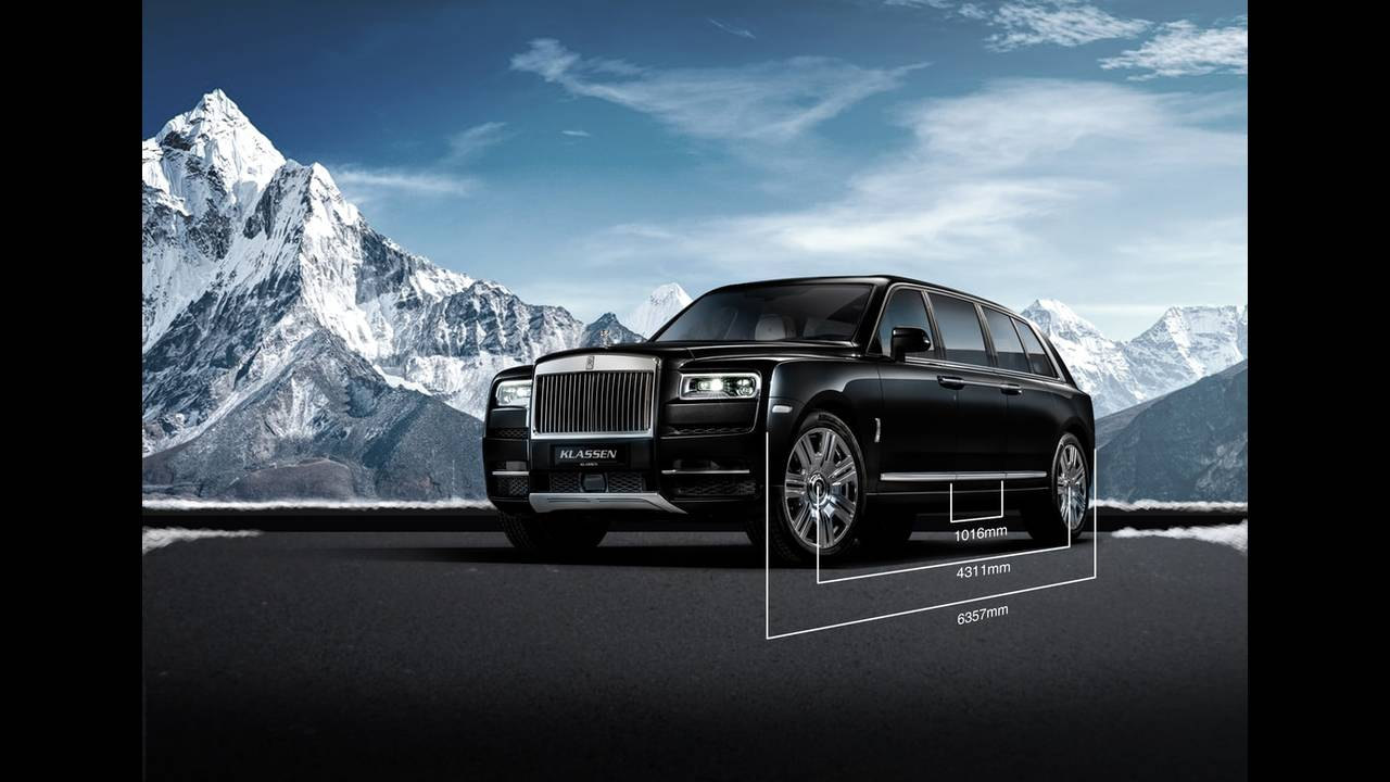 https://cdn.cnngreece.gr/media/news/2018/10/07/149817/photos/snapshot/ROLLS-ROYCE-CULLINAN-KLASSEN-2.jpg