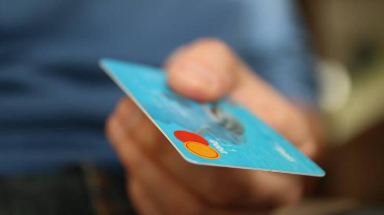 Εξάρθρωση σπείρας που διέπραττε απάτες με πιστωτικές κάρτες κλώνους