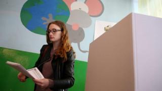 Βοσνία-Ερζεγοβίνη: Έκλεισαν οι κάλπες των εκλογών