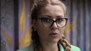 Βουλγαρία: Οργή για την άγρια δολοφονία της δημοσιογράφου Βικτόρια Μαρίνοβα