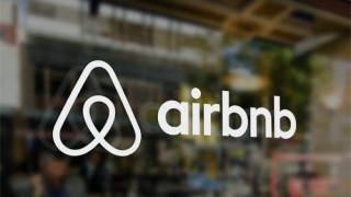 Μπαράζ εξώσεων λόγω Airbnb