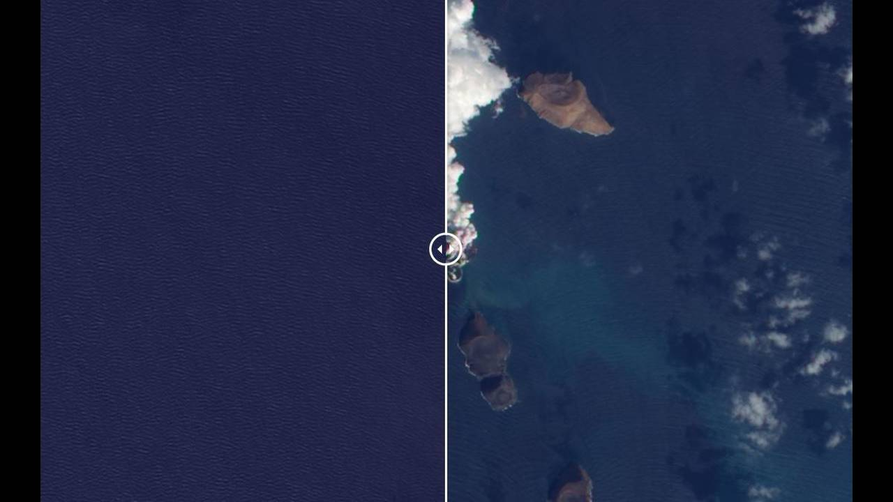 https://cdn.cnngreece.gr/media/news/2018/10/08/149847/photos/snapshot/red-sea.JPG
